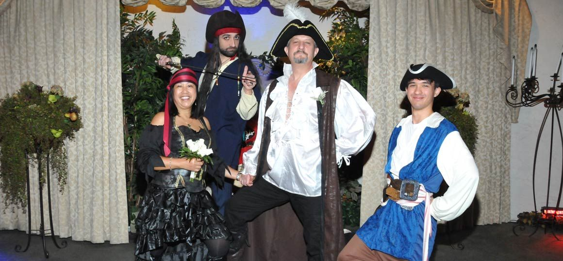 pirate-theme-wedding-4