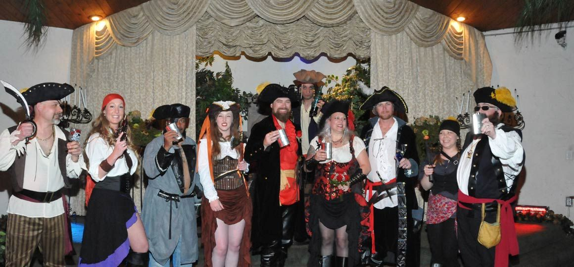 pirate-theme-wedding-45