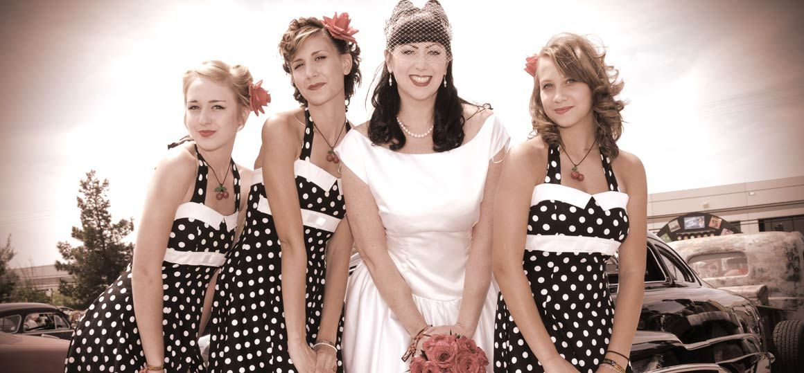 rock-a-billy-weekender-weddings