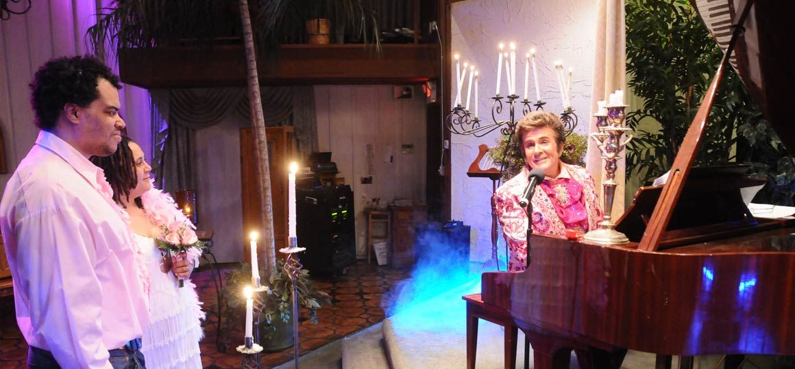 liberace-impersonator-wedding-1